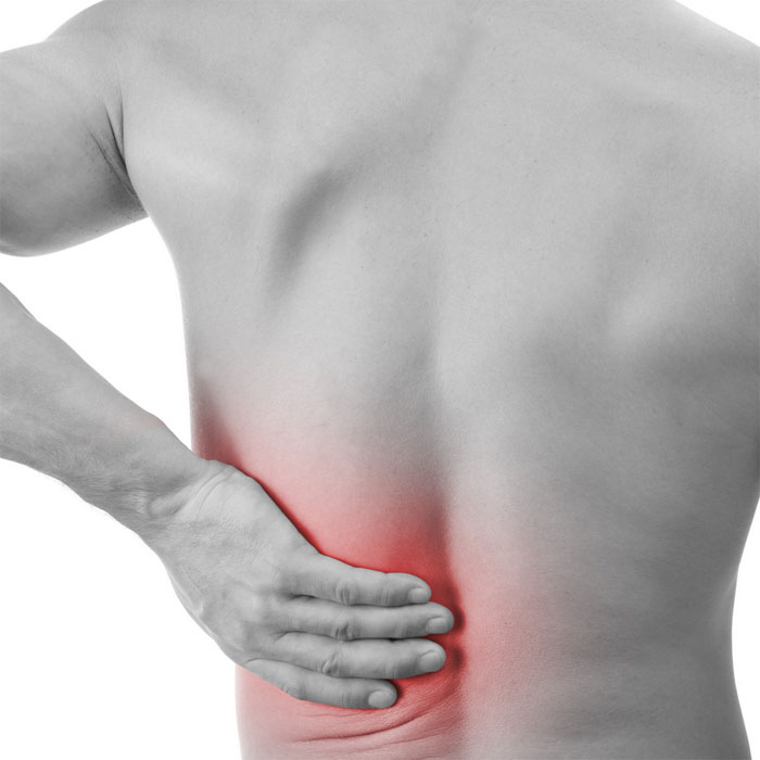 Pain Relief That Lasts: 3 Top Pain Relief Strategies