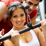 Build Muscle & Improve Your Metabolism: 4 Awesome Techniques