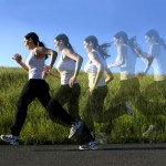 The FASTEST WORKOUT in the world