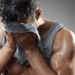 Lose Fat While You Build Muscle