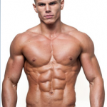 """How To Build Muscle – """"Twitch"""" It On"""