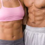 Get Six Pack Abs