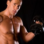 3 to 5 Minute Fat Blasting & Muscle Building Workouts