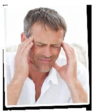 Headache Relief Protocol
