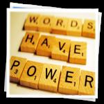 15 words